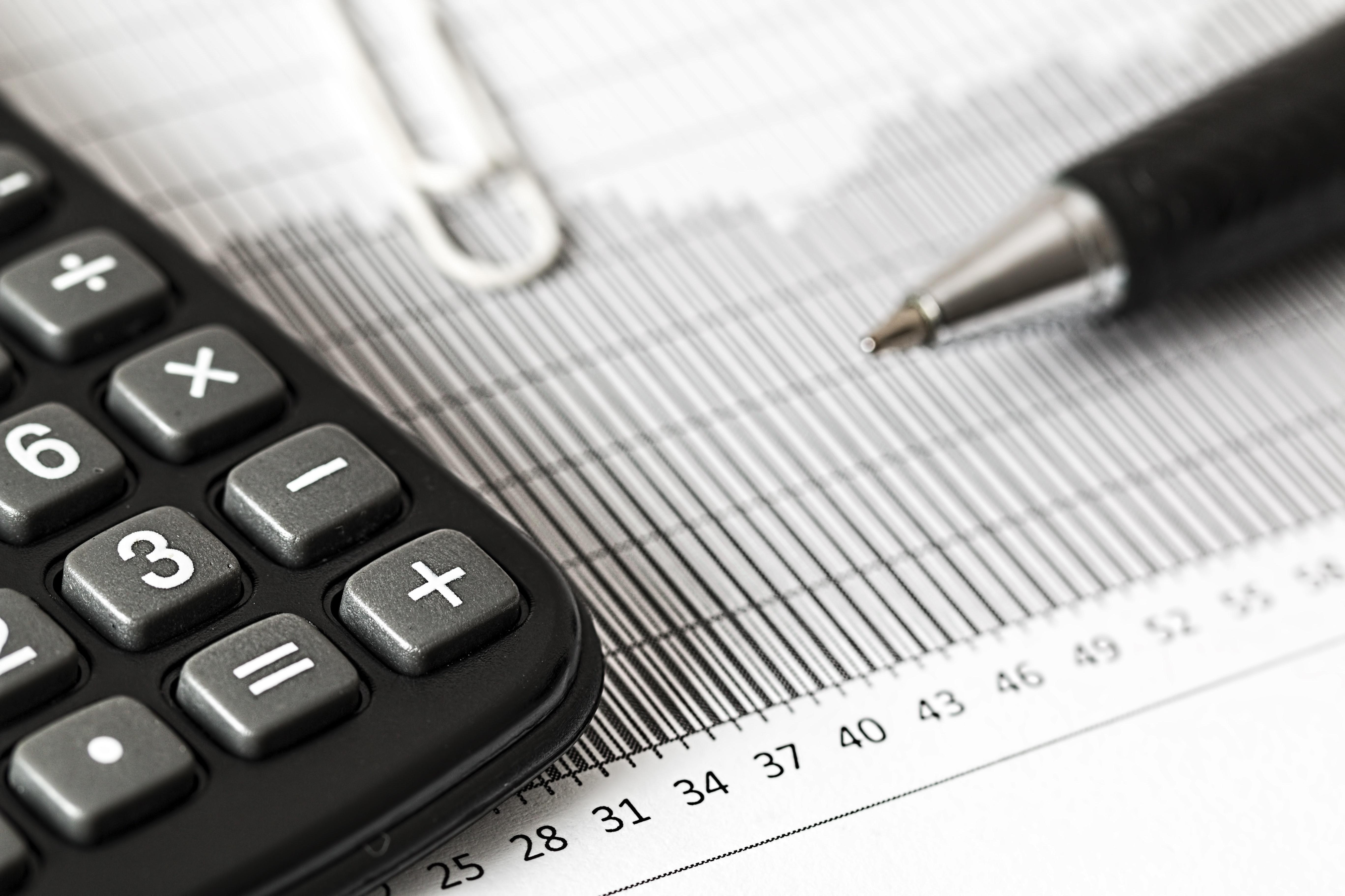accounting-analytics-balance-209224